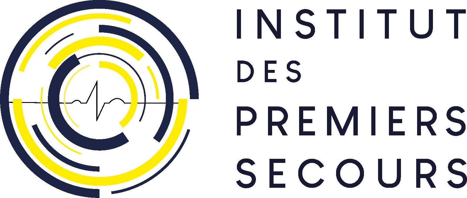 Institut des Premiers Secours